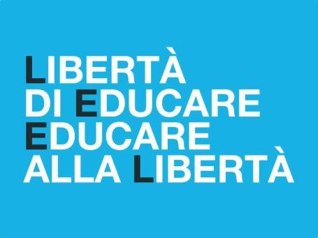 01-liberta-di-educare